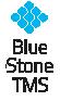 BlueStone TMS